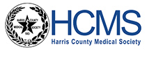 Harris County Medical Society